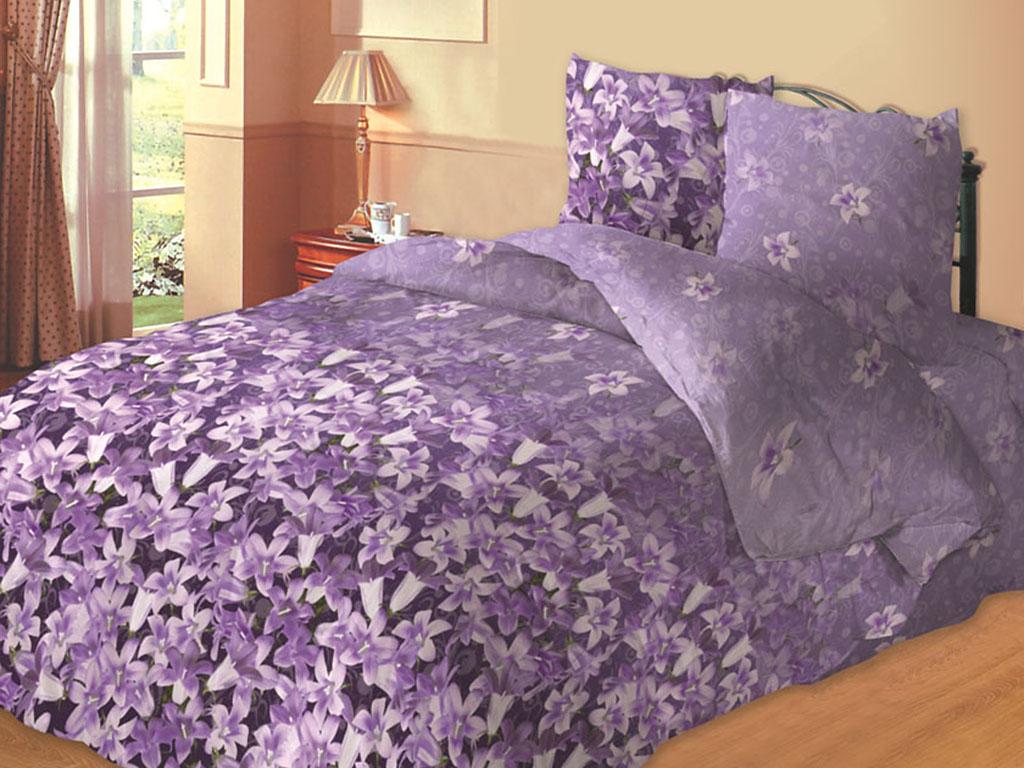 Комплект для двуспальной кровати Грей