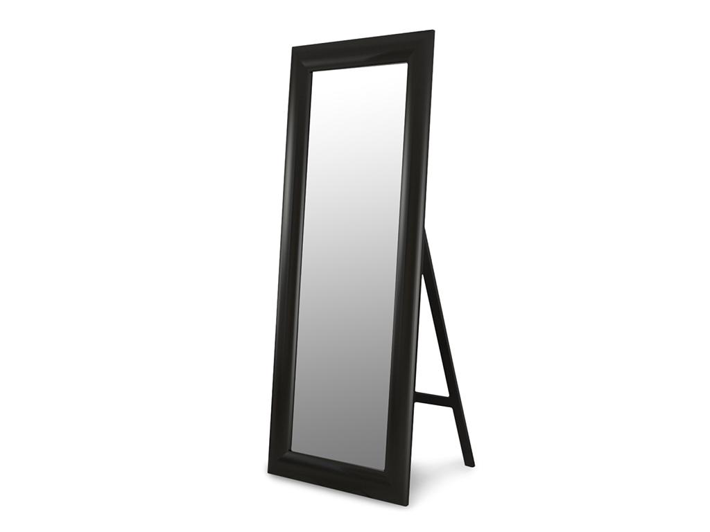 Зеркало напольное Магия чисел