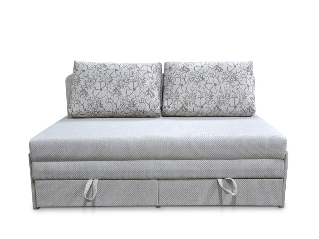 Выкатной диван для детей Омега ТМ Ribeka