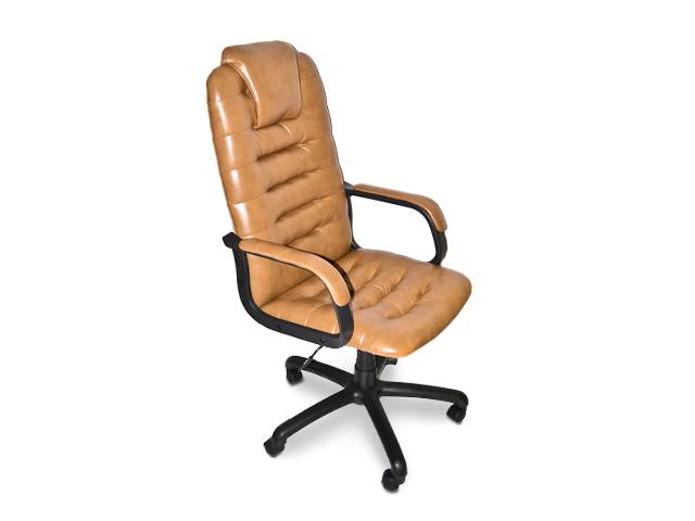 Кресло Гематит