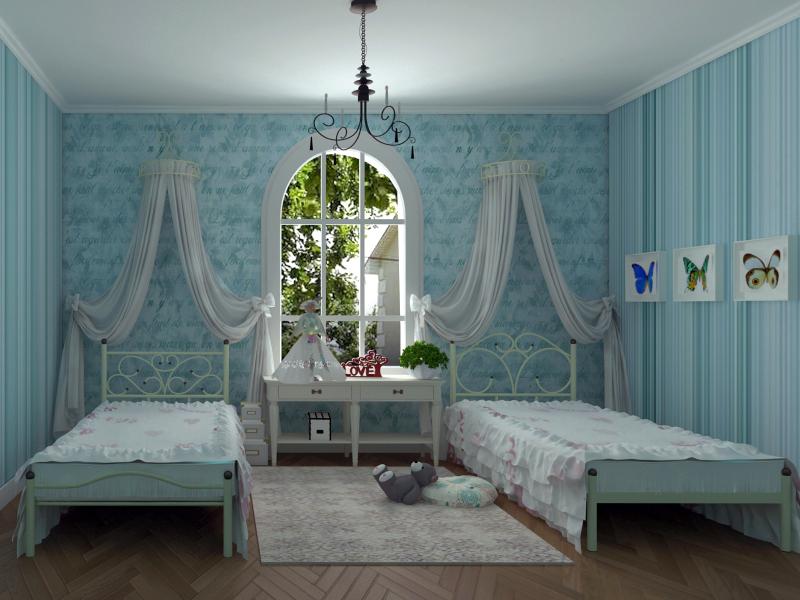 Односпальная кровать Каролина ТМ Скамья