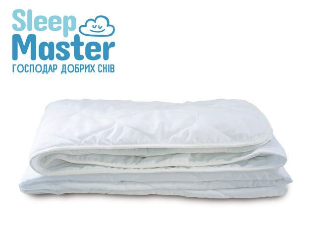 Наматрасник Sleep Master