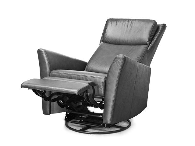 Кресло-трансформер Аскот