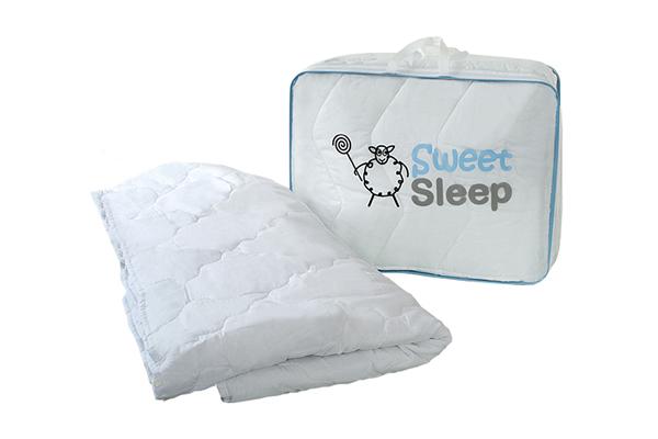 Одеяло синтетическое Ideal ТМ Sweet Sleep