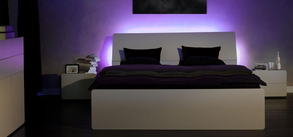 Спальня 2-pir ТМ VOX