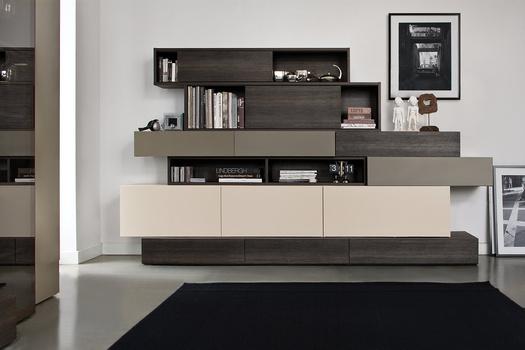 Корпусная мебель из ДСП ТМ VOX