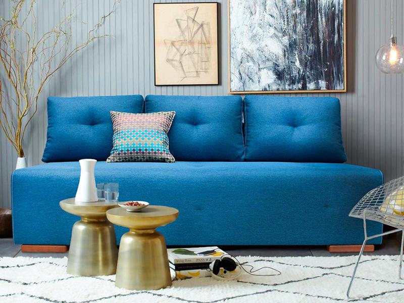Мебель для дома Art-nika-dalaman-i-new
