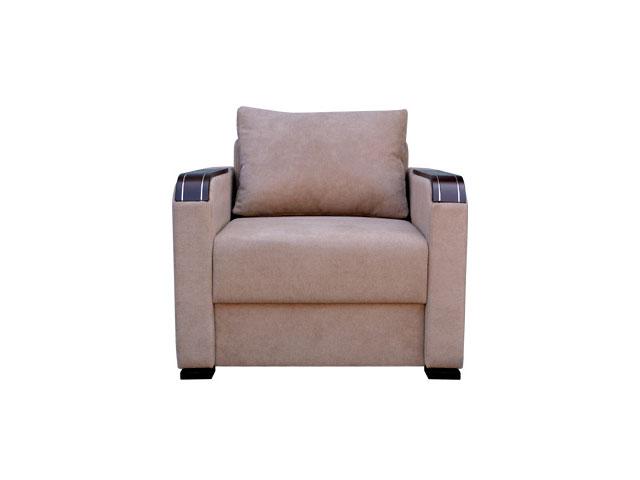 кресла мебельоК