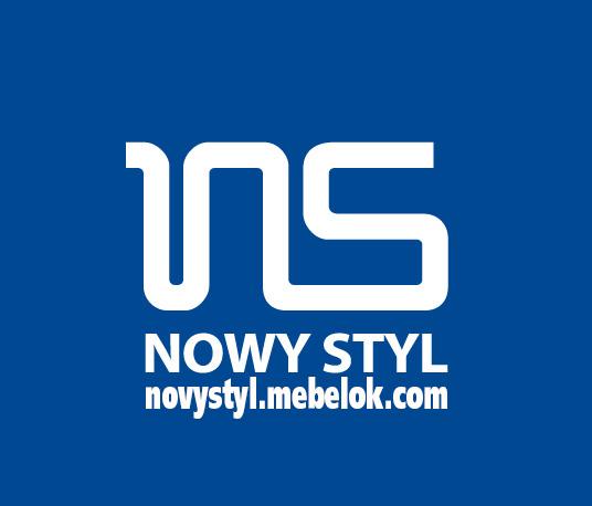 NS Nowy Styl