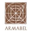 Армабель