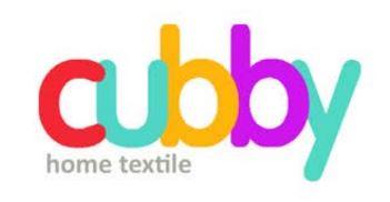 Cubby бескаркасная мягкая мебель