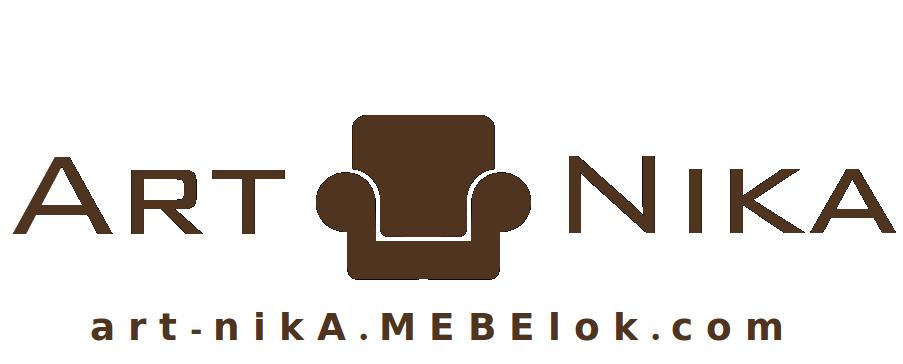 Art-Nika (Арт Ніка)