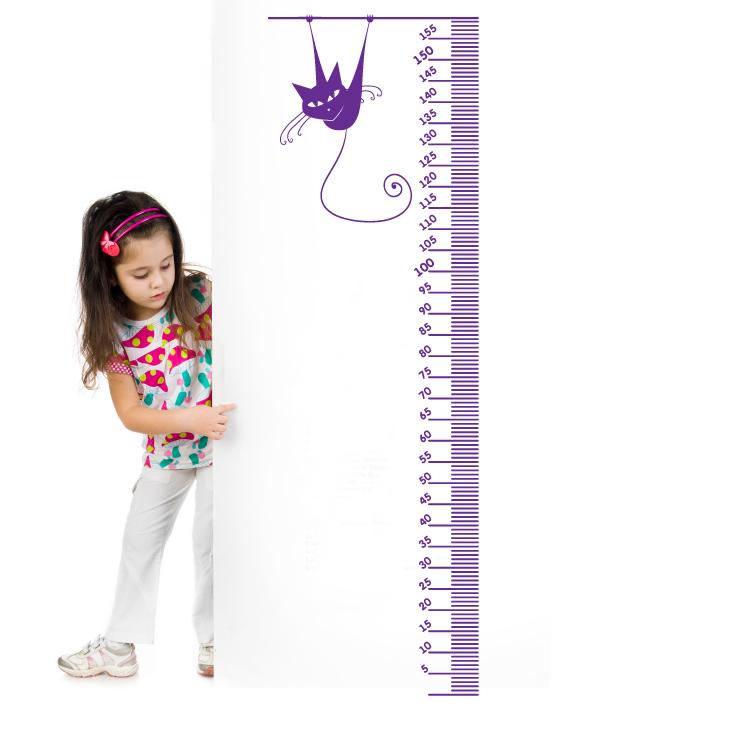 Рост ребенка и матрас