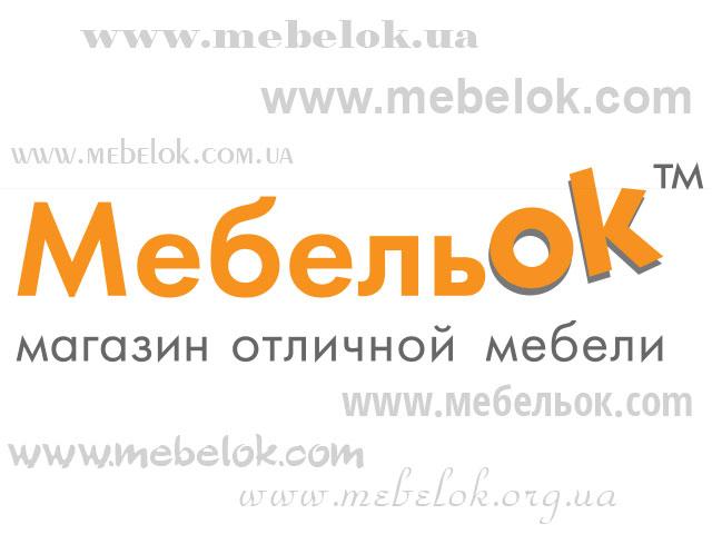 Сайты ТМ МебельОк