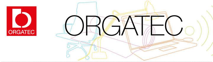 ORGATEC 2014 MODERN OFFICE & FACILITY Крупнейшая международная выставка организации офисов: дизайн и обустройство