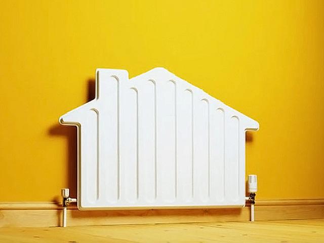 Экономия энергии с МебельОк