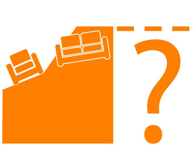 Обвал или застой на мебельном рынке 2015