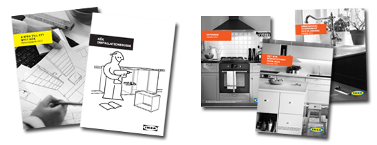 for Modular kitchen designs catalogue pdf