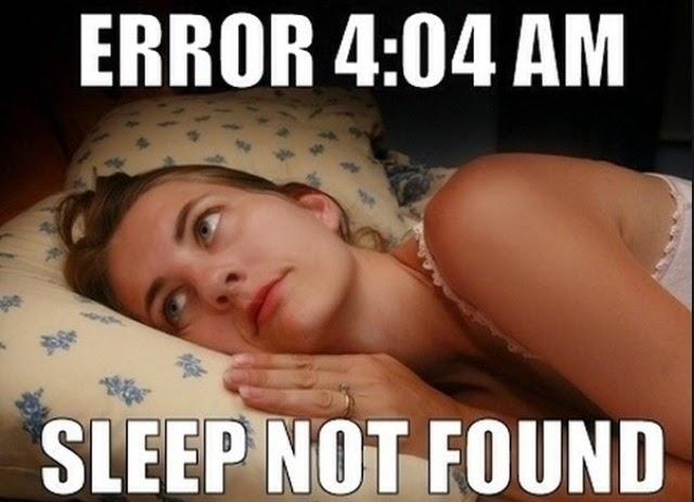 Методы борьбы с бессонницей при помощи обустройства спальни