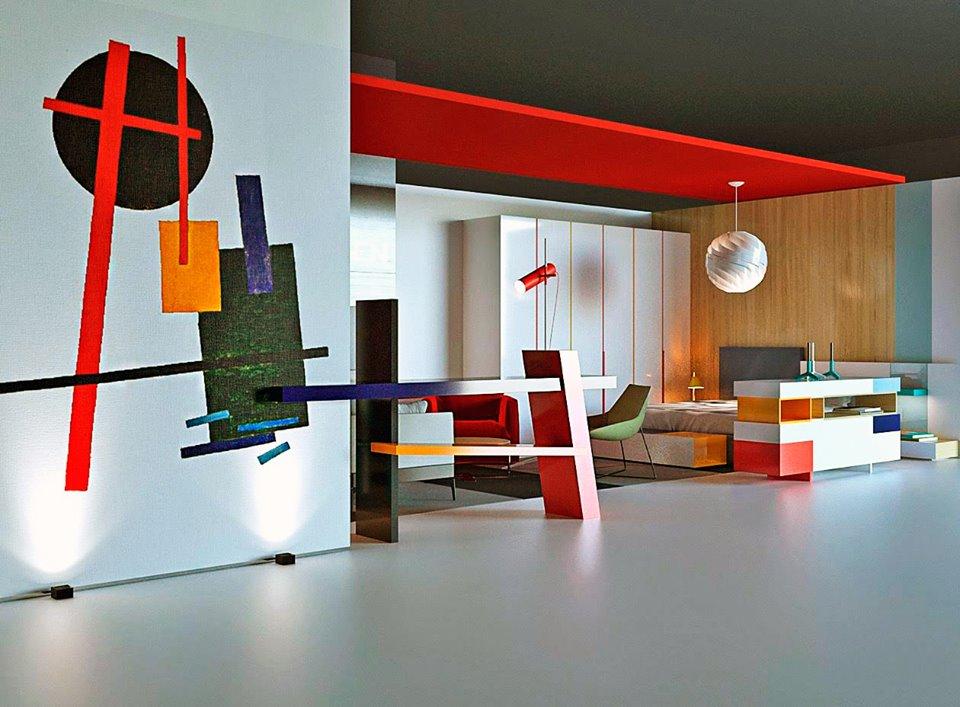 Zegen - качественная мебель для спальни и гостиной