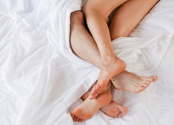 Ортопедический матрас для секса