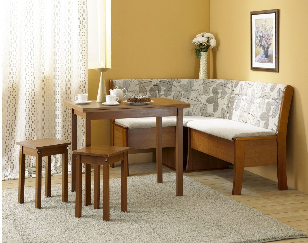 Мебель Мягкая Диваны