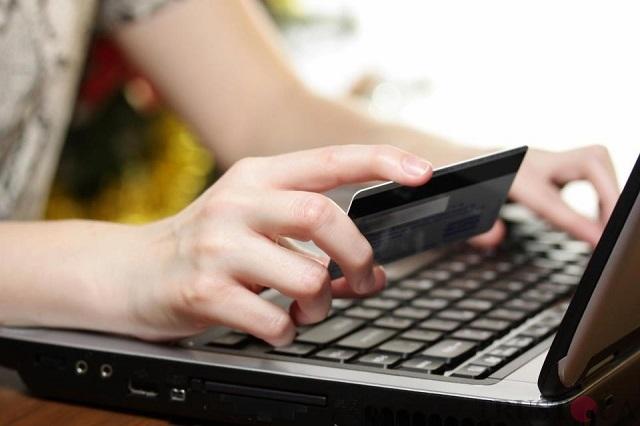 Покупка через интернет - удобно и надежно