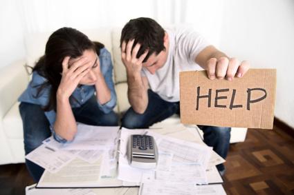 Как в кризис купить мебель для дома?