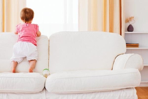 Подарите дивану вторую жизнь