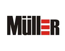 Мюллер