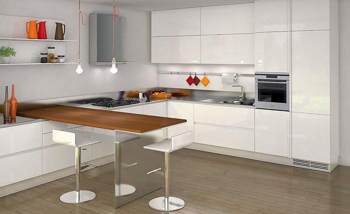 remont-minimalism%20(10).jpg