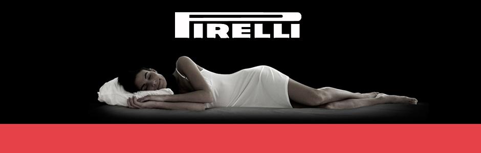 Пирелли