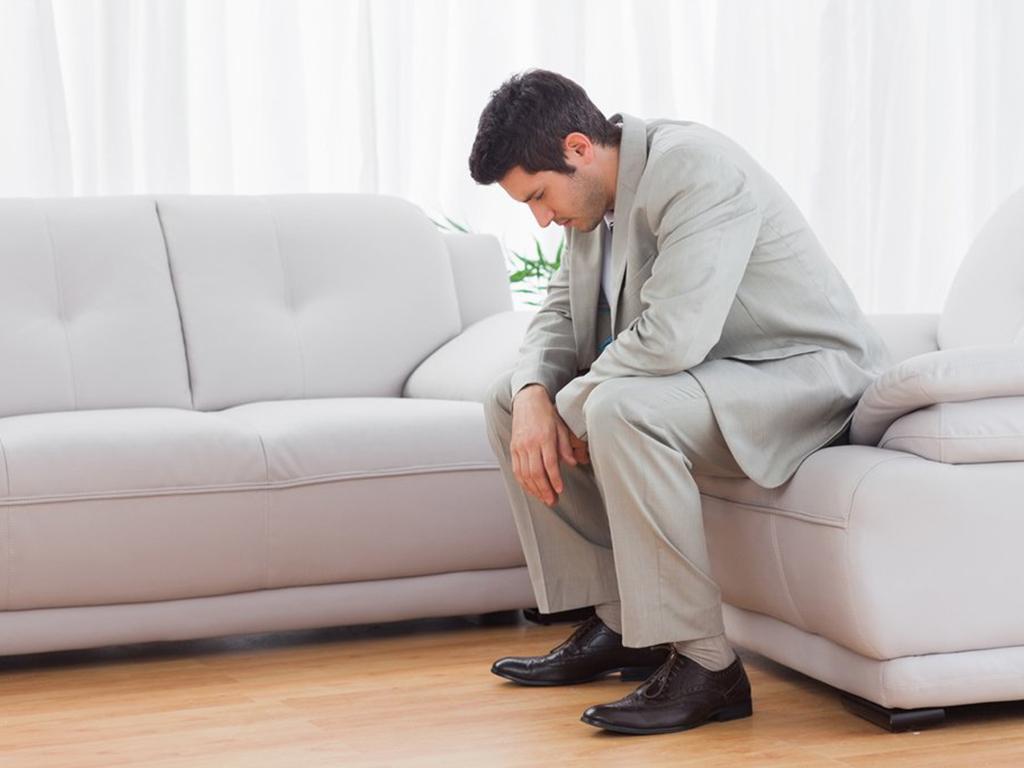 Что делать, если Вы недовольны покупкой мебели?