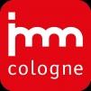IMM Cologne Livinginteriors