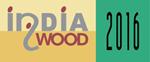 IndiaWood 2016
