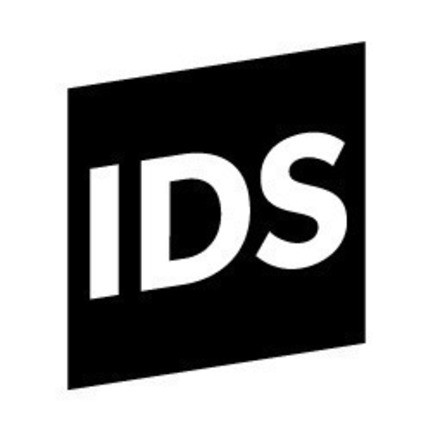 IDS - Interior Design Show