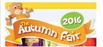 Autumn Fair Bahrain