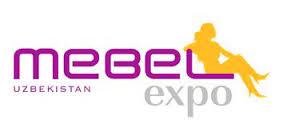 MebelExpo Uzbekistan