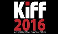 Мебельный форум KIFF 2016