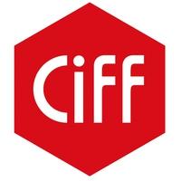 CIFF - China International Furniture Fair 2016