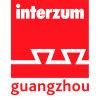 CIFМ/ Interzum Guangzhou 2016