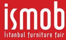 ISMOB - Istanbul Furniture Fair