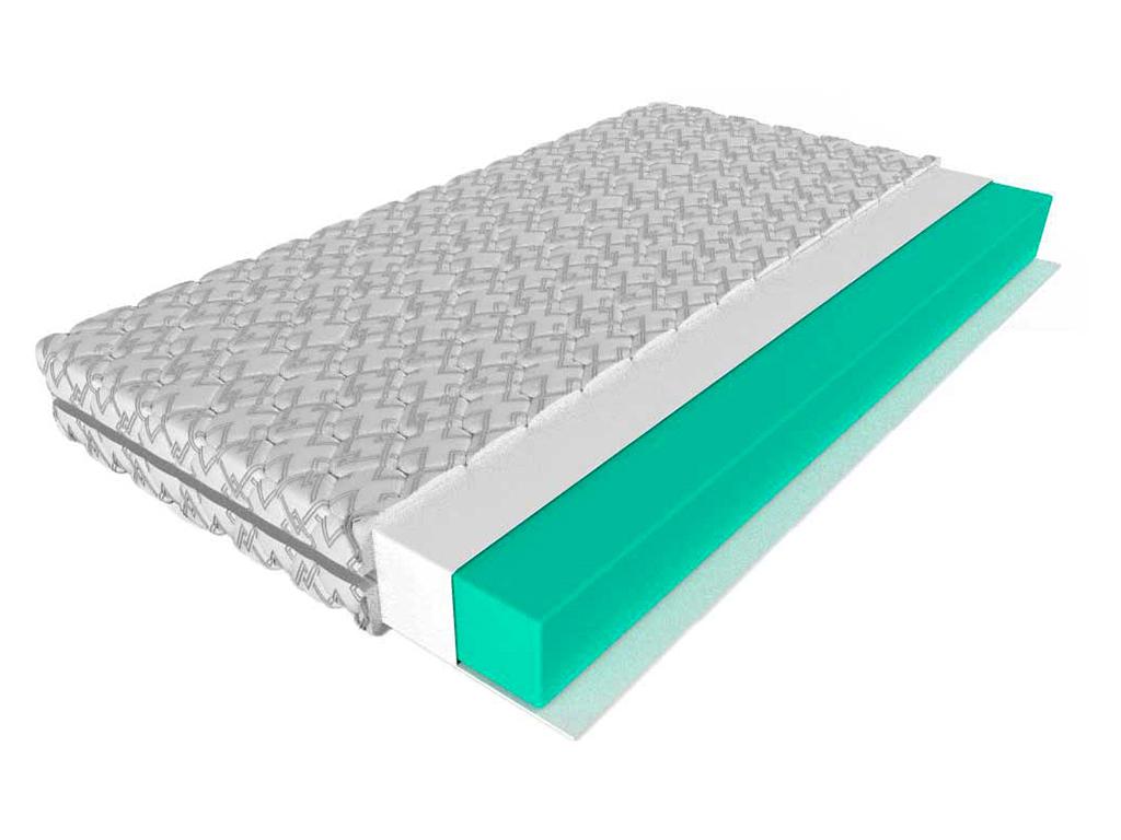 Ортопедический матрас Hard Foam