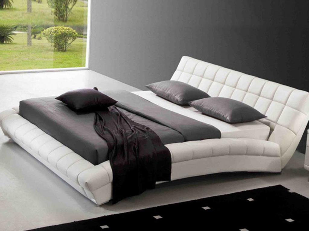 Акционная кровать Татами