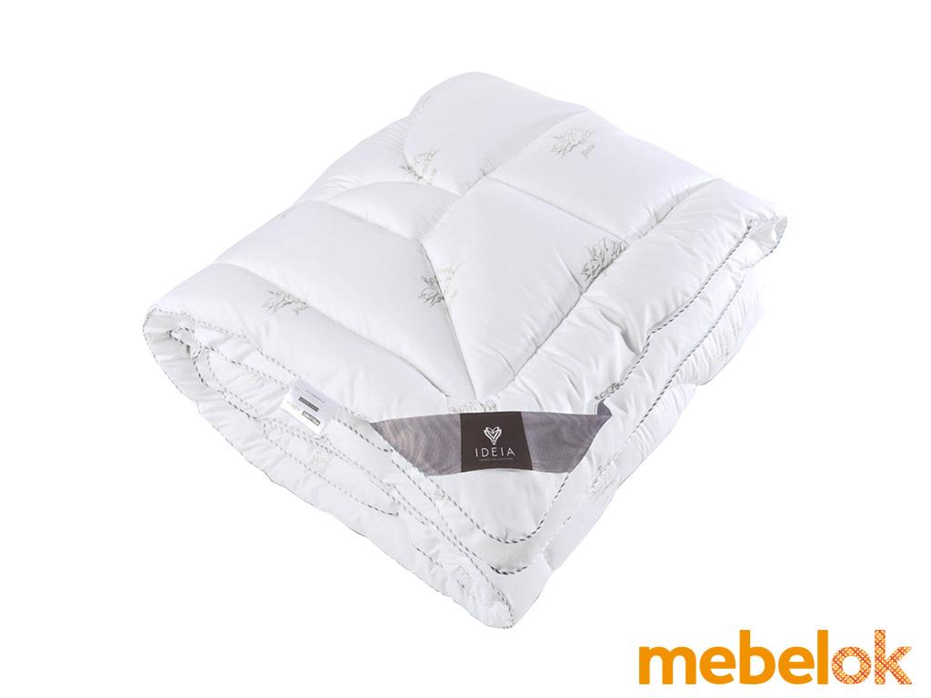 Одеяло SUPER SOFT 200х220 CLASSIC всесезонное