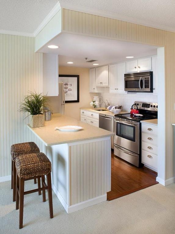 стойка для кухонного инвентаря