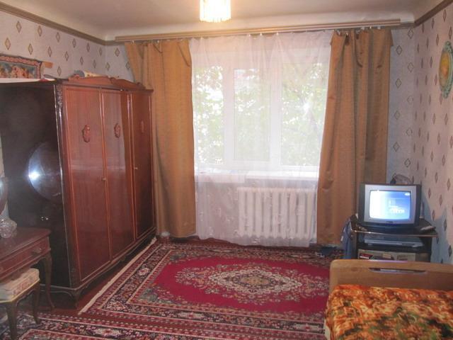 Аренда квартиры с мебелью недорого