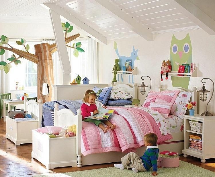 детская мебель мебельок Украина