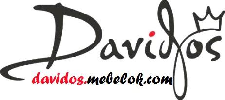 Давидос
