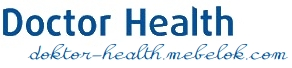Doctor Health® (Доктор Хелс)